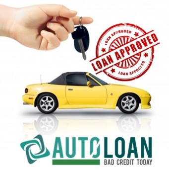 need financing for a car with bad credit