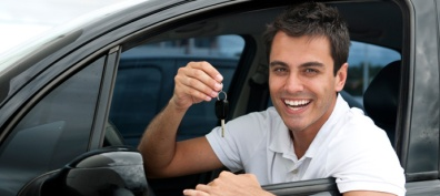Used car loan for bad credit people