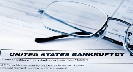 Auto Loans While in Chapter 13 Bankruptcy