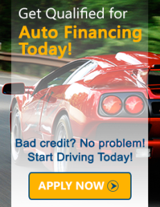 best second chance auto loans